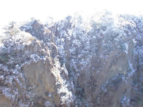 2009.11.3傾山 (76)s