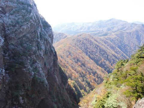 2009.11.3傾山 (80)s