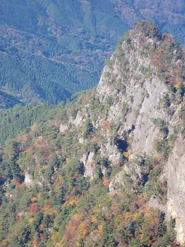2009.11.3傾山 (93)s