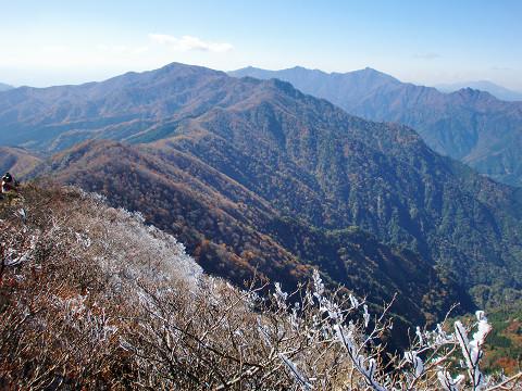 2009.11.3傾山 (92)s