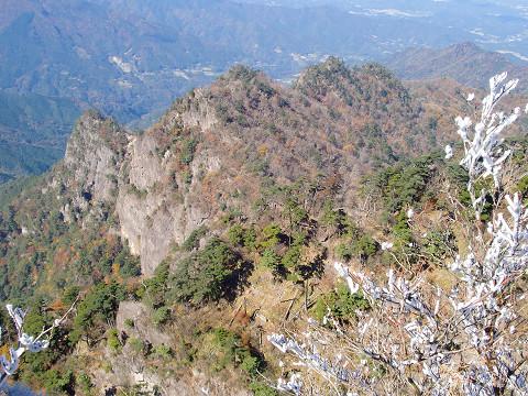 2009.11.3傾山 (87)s