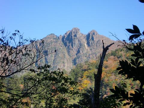 2009.11.3傾山 (104)s