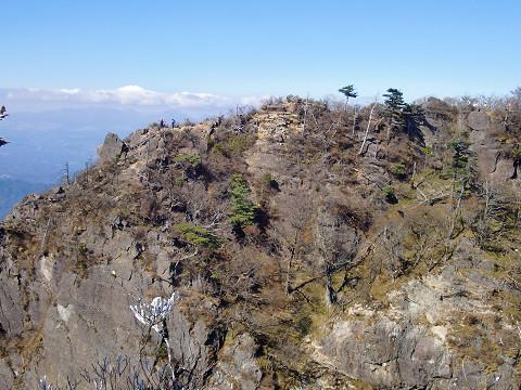 2009.11.3傾山 (96)s