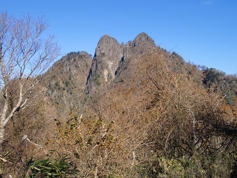 2009.11.3傾山 (99)s