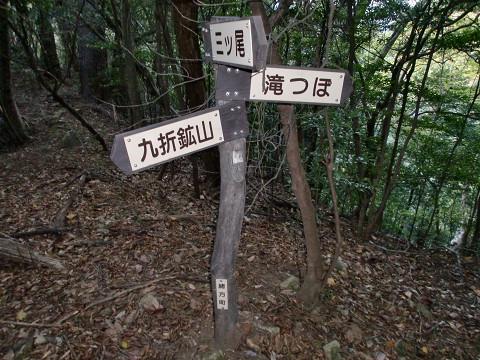 2009.11.3傾山 (115)s