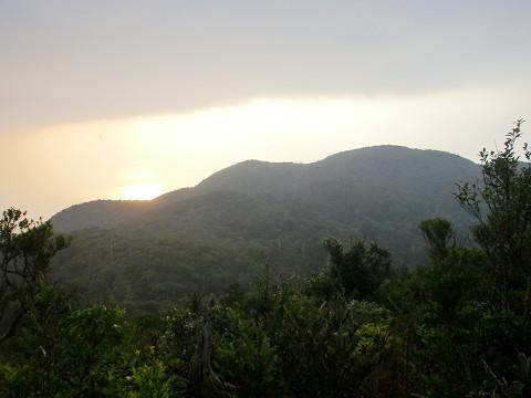2010.1.10稲尾岳 (10)s