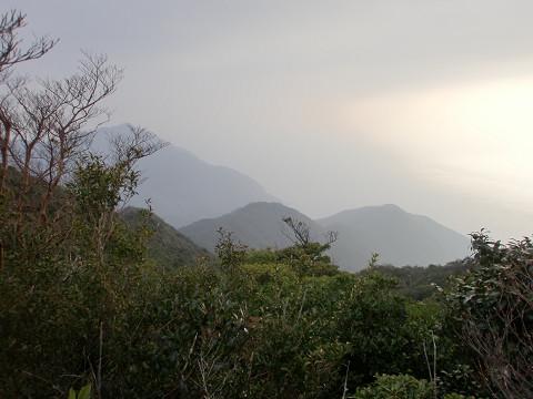 2010.1.10稲尾岳 (16)s