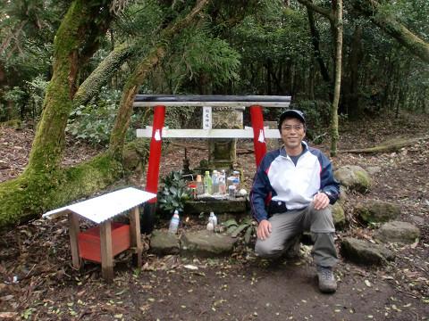 2010.1.10稲尾岳 (13)s
