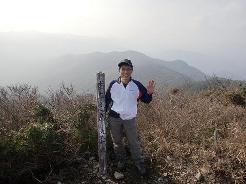 2010.1.10甫与志岳 (16)s