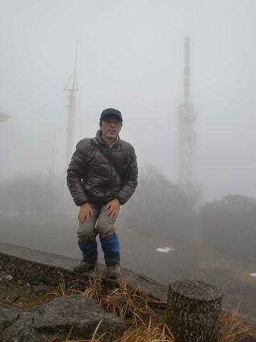 2010.1.11紫尾山 (1)s