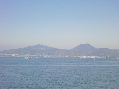2010.1.14ニノ岳・三ノ岳 (3)s
