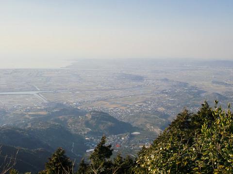 2010.1.14ニノ岳・三ノ岳 (17)s