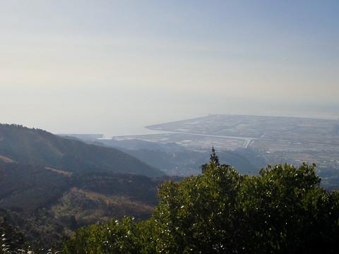 2010.1.14ニノ岳・三ノ岳 (10)s