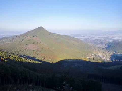2010.1.14ニノ岳・三ノ岳 (15)s