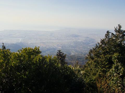 2010.1.14ニノ岳・三ノ岳 (9)s