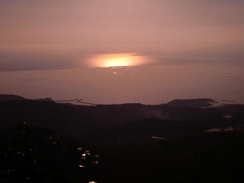 2010.1.14ニノ岳・三ノ岳 (19)s