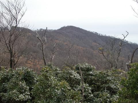 2010.2.7白髪岳 (6)s