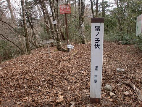 2010.2.7白髪岳 (2)s