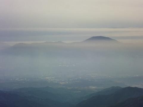 2010.2.7白髪岳 (13)s