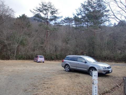 2010.2.13鉾岳 (2)s