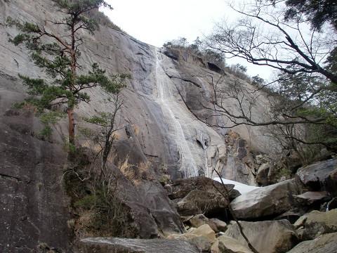 2010.2.13鉾岳 (10)s