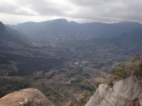 2010.2.13鉾岳 (23)s