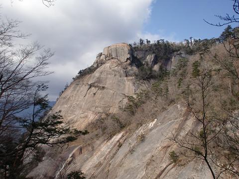 2010.2.13鉾岳 (16)s