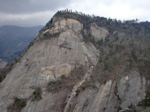 2010.2.13鉾岳 (29)s