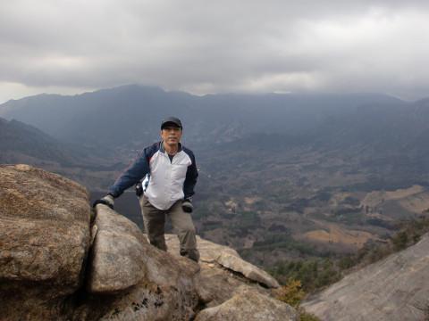 2010.2.13鉾岳 (32)s