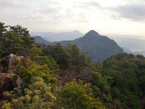 2010.2.21行縢山 (19)s