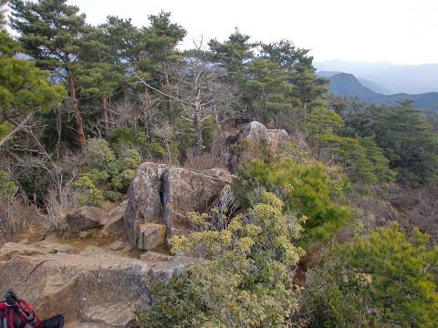 2010.2.21行縢山 (18)s