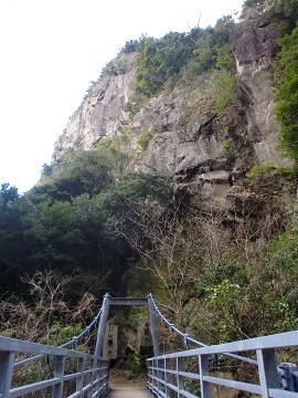 2010.2.21行縢山 (40)s