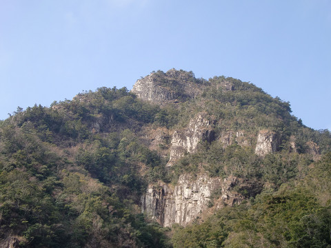 2010.2.21行縢山 (38)s