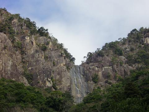 2010.2.21行縢山 (39)s