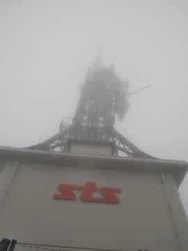 2010.2.27九千部山 (7)s