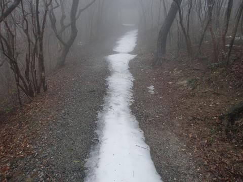 2010.3.13作礼山 (12)s