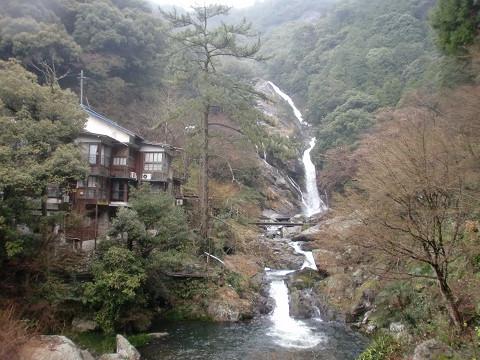 2010.3.13作礼山 (10)s