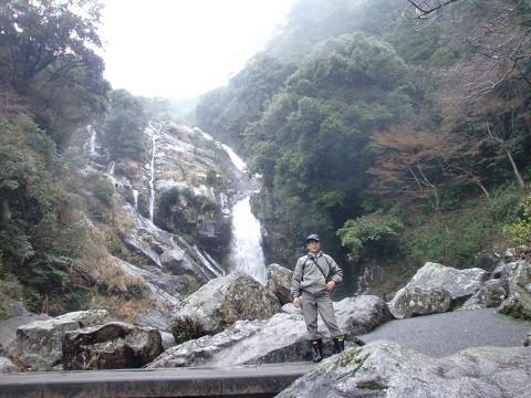 2010.3.13作礼山 (4)s