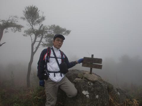 2010.3.13作礼山 (15)s