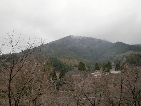 2010.3.13作礼山 (18)s