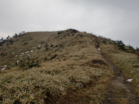 2010.3.13.天山・あめ山 (4)s