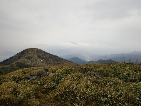 2010.3.13.天山・あめ山 (14)s