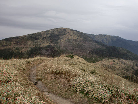 2010.3.13.天山・あめ山 (6)s