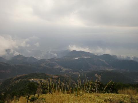 2010.3.13.天山・あめ山 (8)s