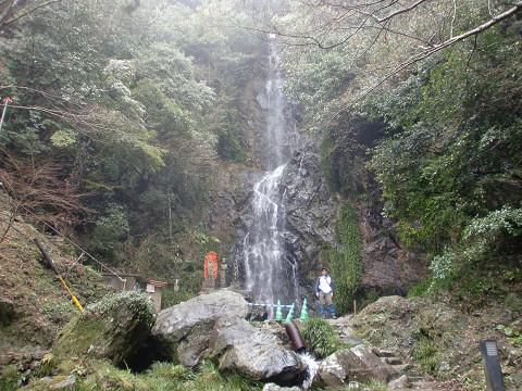 2010.3.13.天山・あめ山 (24)s