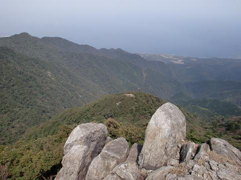 2010.3.20愛子岳 (46)s