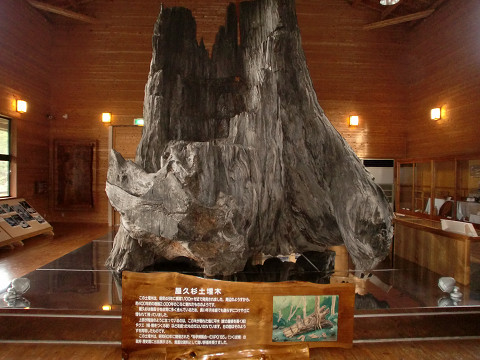 2010.3.20愛子岳 (78)s