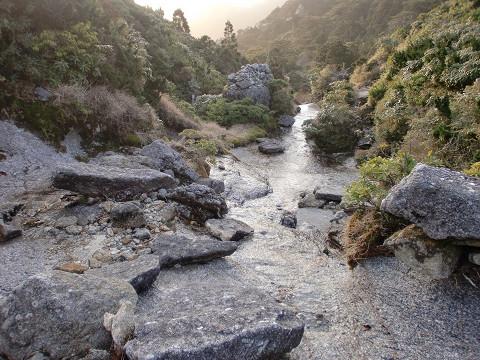 2010.3.21宮之浦岳・永田岳・黒味岳 (23)s