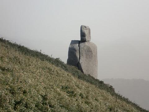 2010.3.21宮之浦岳・永田岳・黒味岳 (52)s