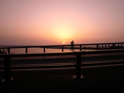 2010.3.22モッチョム岳s